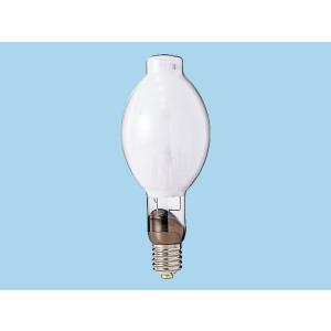 ハイルックス・L高効率形高圧ナトリウムランプ蛍光形NH220F・L/M sigma-ope
