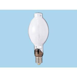 ハイルックス・L高効率形高圧ナトリウムランプ蛍光形NH270F・L/M sigma-ope
