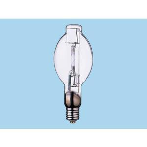 ハイルックス・L高効率形高圧ナトリウムランプ透明形NH360・L/M sigma-ope