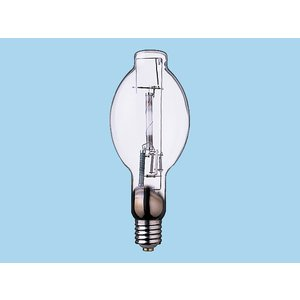 ハイルックス・L高効率形高圧ナトリウムランプ透明形NH940・L/M sigma-ope