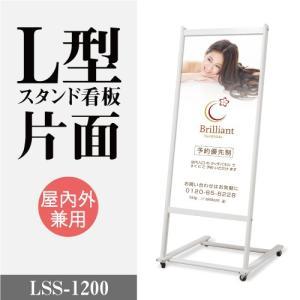 サインキングダ�...L Sign In Yahoo