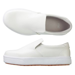 作業靴 耐滑コックシューズ AITOZ アイトス AZ-4440
