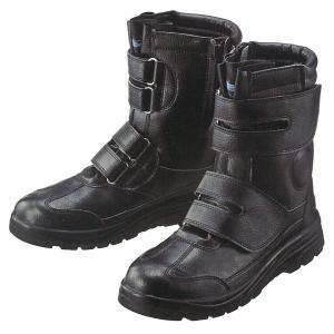 株式会社 ベスト(G-Best) サイズ/4E 靴底/耐油性ウレタン二重底 先芯/JIS規格S種相当...