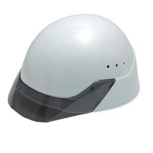 株式会社 ベスト(G-Best) 材質/PC樹脂 ●飛来落下物用 ●EGヘッドバンド ●スモークバイ...