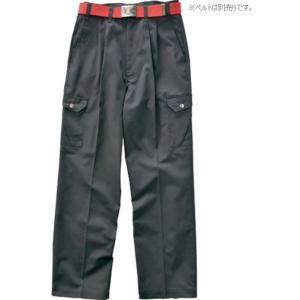 <寅壱/寅一/トライチ>ツータックパワー 1290-207|sigotogi