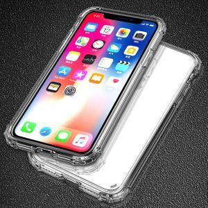 iphone用 背面および側面カバー シリコン製 iphone X XS XR|siirehonpo