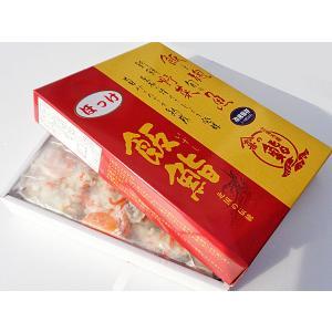 ほっけ飯寿司(1Kg)×1箱 /北海道紋別産 期間限定:10〜3月|sikikoubou