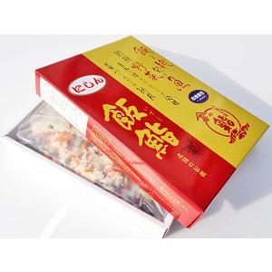 にしん飯寿司(1Kg)×1箱 /北海道紋別産 期間限定:10〜3月|sikikoubou