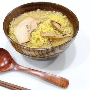木製 ラーメン鉢 セット 麺鉢 箸 レンゲ 蓮華 お箸 ステイホーム stay home|sikkiya