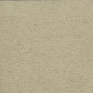 <中古クラシックLPレコード>ベートーヴェン:交響曲1〜8番/L.マゼール、K.ベーム、E.ヨッフム、F.フリッチャイ/独DGG:138 008 SLPM〜