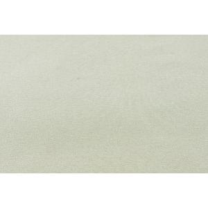 シルク 一越ちりめん 白系の地色の無地 浜ちりめん(シルク 正絹 和柄 和風 友禅 衣装 生地 着物 はぎれ ハギレ)|silk-honpo|02