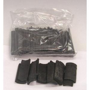 (ノンパッケージ) 環境にやさしい竹炭30本入|silkflower