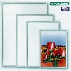 ARTE ワンタッチポスターサイズ 620×930 ON-P2 メーカー直送代引不可 時間帯指定不可 額縁 フレーム 壁掛け ウェルカムボード ポスター 絵画 PO silkflower