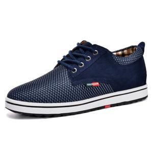 商品説明 ●ソール:合成ソール ●天然素材を使用しているため、形、色が多少異なります ※靴の試し履き...