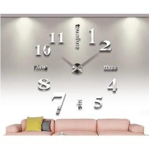 短納期!掛け時計 壁掛け時計 大人気壁掛け時計 おしゃれ 壁飾り 北欧 ジェネリック家具 おしゃれ 北欧 レトロ 乾電池 静音