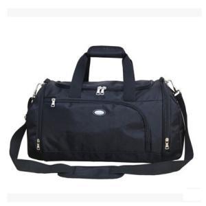 旅行バッグ 2WAYレディース メンズ 大きい 軽量 撥水 手提げバッグ 旅行かばん カバン 修学旅行カバン ボストンバッグ 軽量合宿カバン