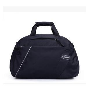 旅行バッグ 2WAYレディース メンズ 大きい 軽量 撥水 ...