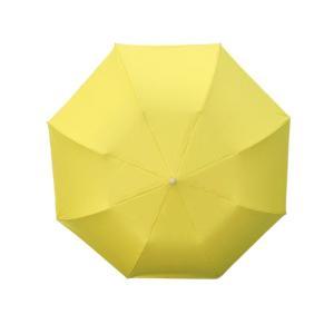 折りたたみ傘  遮光 折り畳み 折りたたみ 軽量 UVカット 紫外線対策 レディース  可愛い アヒル柄  日傘 晴雨兼用|silkroad2014|03