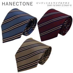 HANECTONE 54AY-8 54AY-2 54AY-6 ハネクトーン 男子 制服 高校生 ピン...