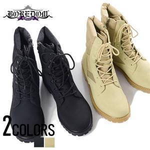 ブーツ メンズ 靴 シューズ