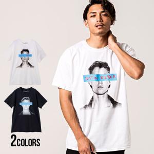 商品説明 SILVER BULLET(シルバーバレット)に半袖Tシャツが入荷。 世界のトップアーティ...