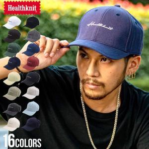 メンズ キャップ CAP