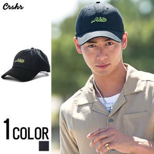 CAP メンズ