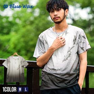 Tシャツ 夏