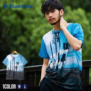 Tシャツ 半袖