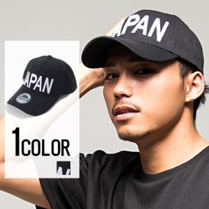 キャップ 帽子 CAP
