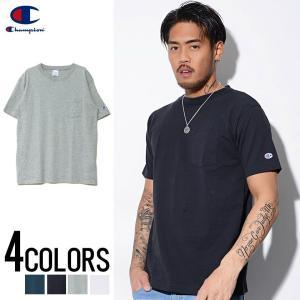 Tシャツ 半袖 メンズ