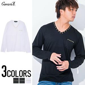 Tシャツ メンズ 長袖