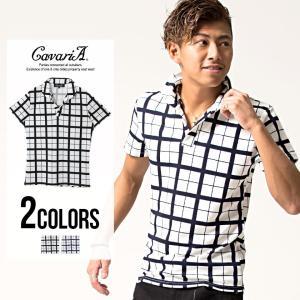 ポロシャツ メンズ 半袖