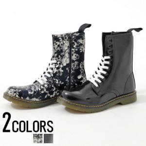 2016秋冬新作 ブーツ メンズ