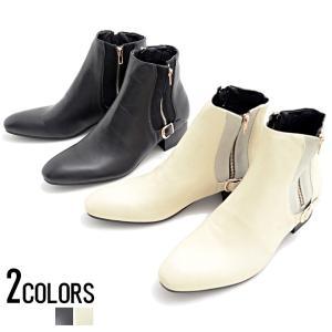 ブーツ 靴 メンズ ショート