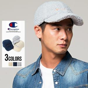 キャップ メンズ CAP