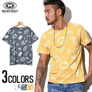 半袖Tシャツ メンズ