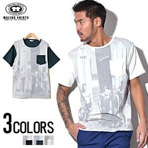 Tシャツ 半袖 夏