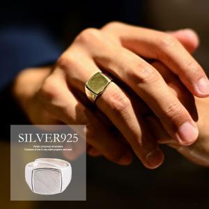 リング メンズ 指輪 アクセサリー