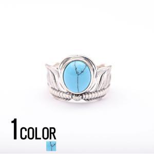 リング メンズ 指輪