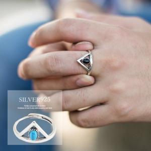 リング 指輪 メンズ