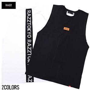 ノースリーブシャツ メンズ