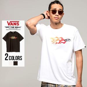 vans Tシャツ メンズ 半袖