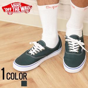 スニーカー 靴 メンズ