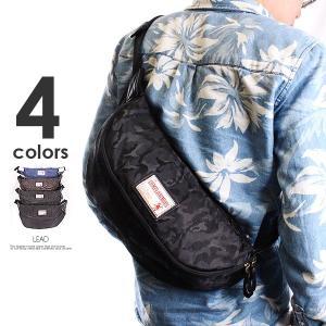 ボディバッグ メンズ ナイロン生地 レディース 鞄 大容量 防水 ショルダーバッグ かばん 鞄 カバン silverfactory