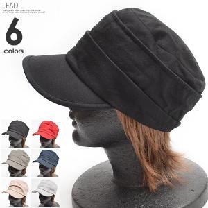 帽子 メンズ ワークキャップ レディース 無地 つば付き 夏 ぼうし キャップ ブラック ネイビー カーキ|silverfactory