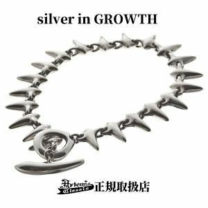 ボーンブレスレット/ Artemis Classic/アルテミスクラシック SV925 acb0111|silveringrowth