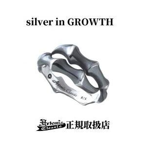 スモールルシフェルリング Artemis Classic アルテミスクラシック フリーサイズ (シルバー925製) acsr0011|silveringrowth