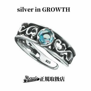 マリンスクロールワイドリング/Artemis Classic/アルテミスクラシック (シルバー925製) acr0237|silveringrowth