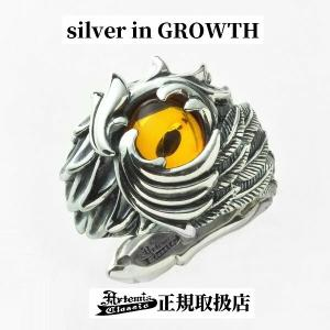 フェニックスワイドリング/ Artemis Classic/アルテミスクラシック|silveringrowth